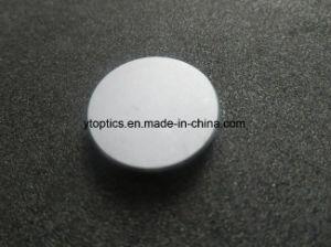 (K9 CaF2, MgF2, quartz) Round Optical Glass Windows pictures & photos