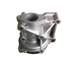 OEM Pressure Aluminum/Aluminium/Alloy Die Casting