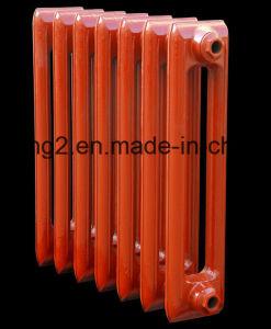Mc140 Pig Iron Radiators pictures & photos