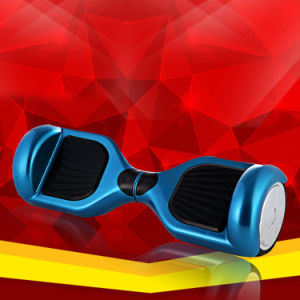 Two Wheels Self Balancing Scooters Smart Balance Wheels Electric Hoverboard pictures & photos