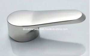 Faucet Handle (DS-1002)