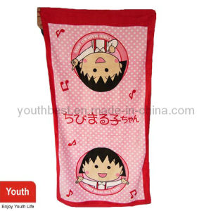 100% Cotton Beach Towel for Holiday