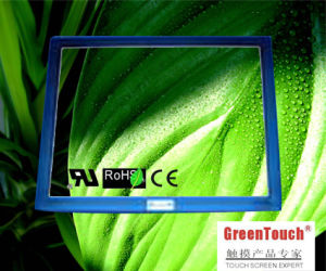 "18.5"" Waterproof Saw Touch Screen (GT-SW-18.5-WP)"