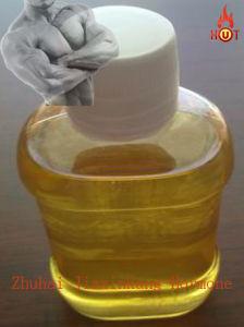 Buy Raw Equipoise Liquid Boldenone Undecylenate, CAS 13103-34-9 pictures & photos