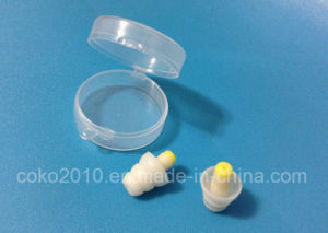 2014 ISO9001 Hot Sell Musicians Earplugs pictures & photos