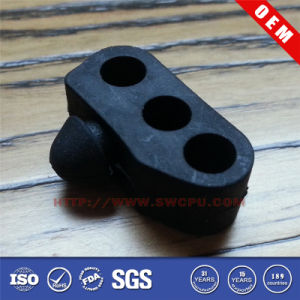 Rubber Vibration Shock Damper/ Rubber Bumpers pictures & photos