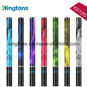 China Wholesale E Cigarette K912 Best Disposable E Shisha pictures & photos