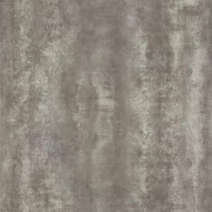 Rustic Glazed Porcelain Floor Tile Cemental Tile (600X600mm) pictures & photos