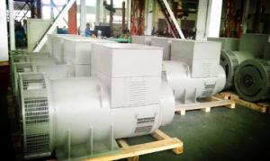 1500kVA/1200kw Faraday Generator Three Phase AC Generator pictures & photos