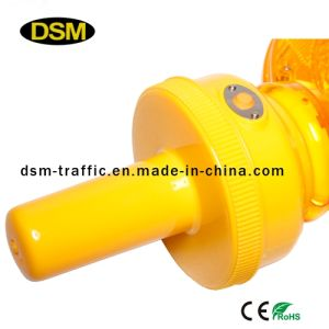 Solar Warning Light (DSM-7) pictures & photos