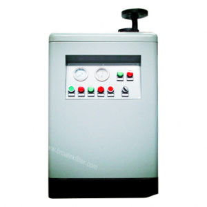 Water Cooling Refrigerated Air Dryer (High Temeperature BRAW-3000h)