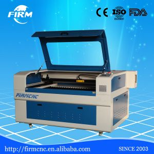 High Precision Professional Laser Engraving Machine pictures & photos