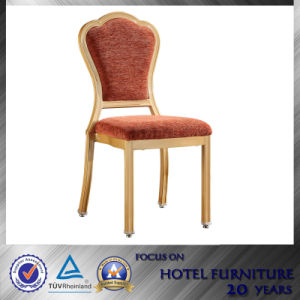Latest Design Hotel Chair for Hall Used 12021