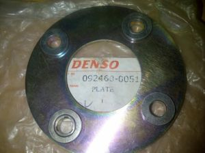 Diesel Parts, Connect Plate, Spacer, Cross Cube, Speed Control pictures & photos