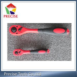 Socket Ratchet Handle Wrench