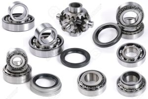 Factory Customized CNC Machining Spare Parts Auto Parts pictures & photos