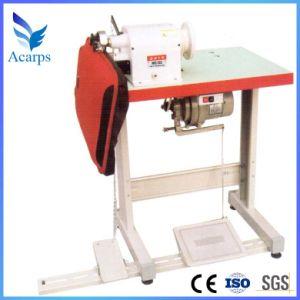 Deburring Machine for Box and Handbag Yd-333