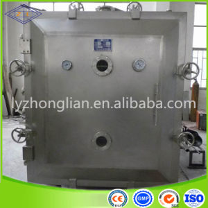 Fzg-20 Type High Quality Fruits and Vegetables Dehydrator Vacuum Drying Machine pictures & photos