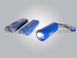 LED Twin Light (2032LED)