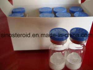 Peptide Hormones Octreotide Acetate/Goserelin Acetate/Decapeptide-12/Eyeseryl