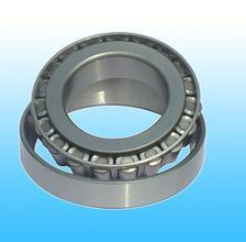 32022 Taper Roller Bearings pictures & photos