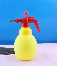 Hand Trigger Sprayer for Watering or Chemical Use (TF-2G) pictures & photos