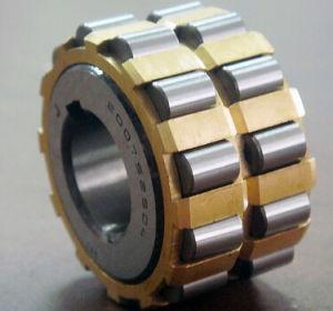 NTN Koyo Eccentric Bearings 100uzs90, 60uzs87t2, 15uz21011t2 Px1, 25uz850611t2yc for Reduction Gears pictures & photos