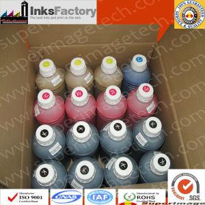 Roland Versa Studio Bn-20 Eco Solvent Inks pictures & photos