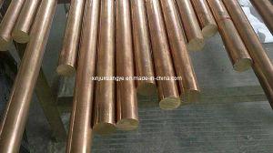 C18700 Lead Copper Alloy