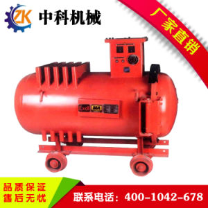 Explosion Proof Special Type Power Supply