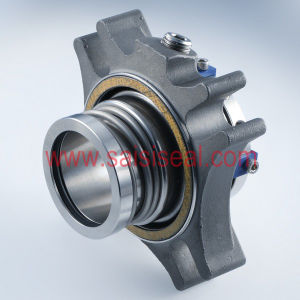 Burgmann Unitex Seal Replacement (mechanical seal, cartridge seal) pictures & photos