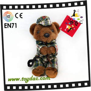 Bear Doll pictures & photos