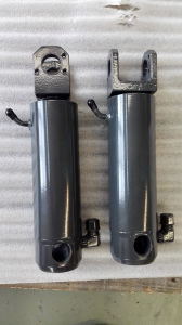 Pump Cylinder for Kubota Tractore and Other Agricultural Machinery pictures & photos
