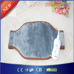 Electric Spring-Mud Waistband/Waist Massage Belt/Waist Belt/Waist Massager/Slimming Belt/Electric Massage Belt pictures & photos