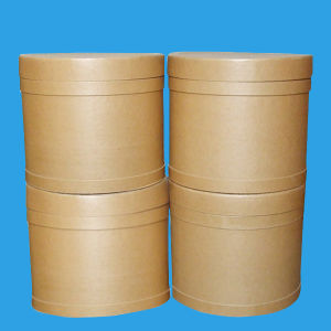 High Quality Fasudil Hydrochloride (105628-07-7) for Pharmacy pictures & photos