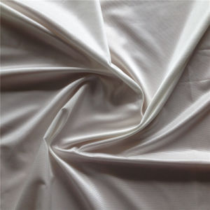 Heavy Silk Cotton Faille pictures & photos