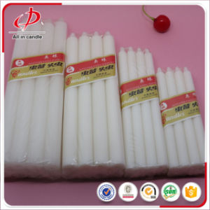 18g White Candles Strick &Smokeless pictures & photos