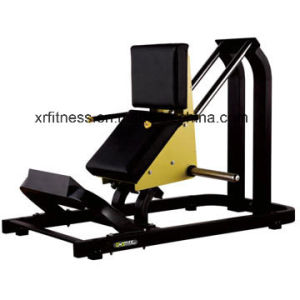 Fw10 Leg Press Gym Machine pictures & photos