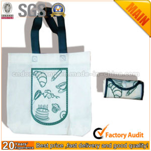 Eco-Friendly Tote Bags Non Woven Bag pictures & photos