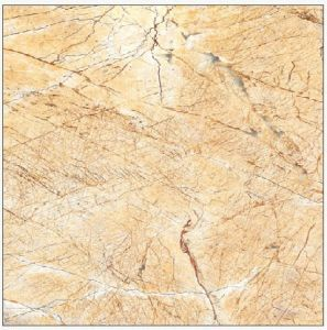Natural Stone Marble Flooring Design Different Kind of Stones