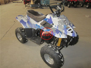 2014 Hot Selling 1000W 36V 17-20ah Cheap Adult Electric ATV Et-Eatv003 for Sale pictures & photos