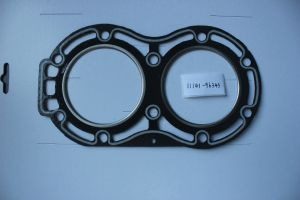 Outboard Motor Gasket (11141-96343) pictures & photos