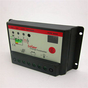 Hot Selling Energyy Saving Traffic Light System pictures & photos