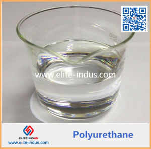 Liquid Polyurethane Resin for High Temperature Cooking Ink pictures & photos