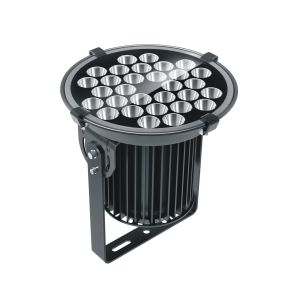 200W LED Projection Light for 5years Warranty with Lens