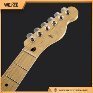 China Guitar Electric Manufacturer pictures & photos