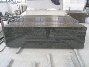 Ubatuba Granite Kitchen Countertop/ Vanity Top/ Benchtop