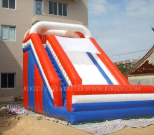 Commercial Inflatable Slide (B4050) pictures & photos