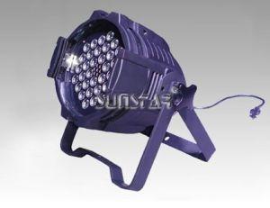 LED PAR Can (5W*36)
