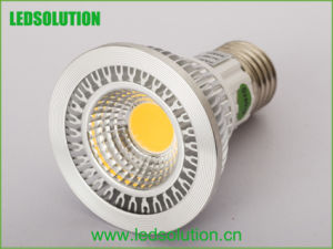 2014 Most Advantaged Private Model LED Spotlight Osram/CREE/Edison Brand LED PAR30 30W LED Spot Light pictures & photos